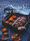 Natale per Tutti Marie Laforet