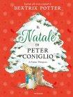 Il Natale di Peter Coniglio Emma Thompson