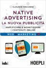 Native Advertising - La Nuova Pubblicità Claudio Vaccaro