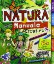 Natura Manuale Creativo
