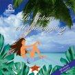 La Natura e il Massaggio Vol. 2 - CD