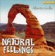 Natural Feelings Alberto Grollo