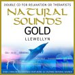 Natural Sounds Gold Llewellyn