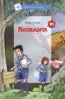 Naturalista - Giorgio Cusma