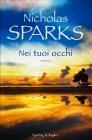 Nei Tuoi Occhi Nicholas Sparks