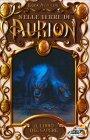 Il Libro del Sapere. Nelle Terre di Aurion Vol.1 - Luca Azzolini