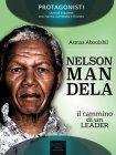 Nelson Mandela Asmaa Aboulabil