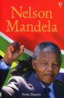 Nelson Mandela Katie Daynes