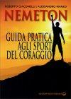 Nemeton Alessandro Manzo