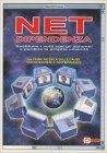 Net Dipendenza Enzo Di Frenna