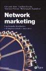 Network Marketing Carolina Guerini