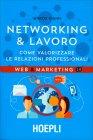 Networking & Lavoro Marco Vigini