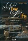 New Life Adelaide Macis