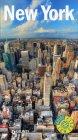 New York - Giunti Edizioni