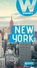 Weekend a New York - eBook Alessandra Mattanza