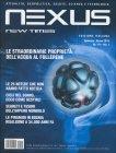 Nexus n°114 - Febbraio - Marzo 2015