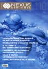 Nexus New Times n. 110 Giugno/Luglio 2014