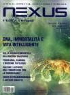 Nexus New Times n. 115 - Aprile/Maggio 2015