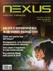 Nexus New Times n. 118 - Ottobre/Novembre 2015