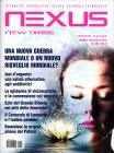 Nexus New Times n. 124 - Ottobre - Novembre 2016