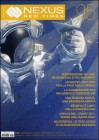 Nexus New Times n. 95 Dicembre 2011/Gennaio 2012