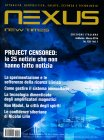 Nexus New Times n. 120 - Febbraio/Marzo 2016