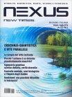Nexus New Times n. 122 - Giugno\Luglio 2016