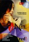 Nia - DVD Debbie Rosas Carlos Rosas