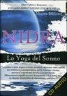 Nidra - Lo Yoga del Sonno