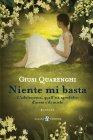 Niente mi Basta (eBook) Giusi Quarenghi