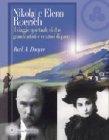 Nikolaj e Elena Roerich