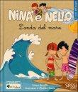 Nina e Nello - L'Onda del Mare
