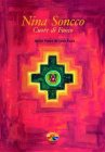 Nina Soncco, Cuore di Fuoco - eBook Anton Ponce de Leon Paiva