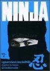 Ninja - Vol 4