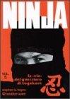 Ninja - Vol 5