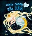 Ninna Nanna alla Luna Khoa Le