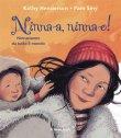 Ninna-a! Ninna-o!