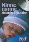 Ninne Nanne Classiche e Popolari