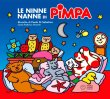 Le Ninne Nanne di Pimpa Altan