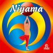 Niyama: Il Secondo Stadio Yoga Cd Composed & Performed by Pinegem