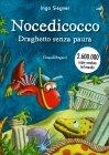 Nocedicocco Draghetto Senza Paura Ingo Siegner