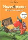 Nocedicocco