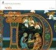 Noël - Canti Gregoriani - CD Doppio
