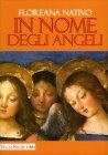 In Nome degli Angeli Floreana Nativo