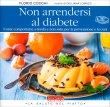 Non Arrendersi al Diabete Florio Cocchi