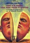 Non C'� Notte Che Non Veda il Giorno (eBook) Giorgio Nardone