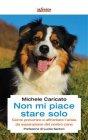 Non Mi Piace Stare Solo - eBook Michele Caricato