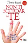 Non ti Scordar di Te eBook Tiberio Faraci