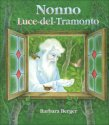 Nonno Luce-del-Tramonto Barbara Berger