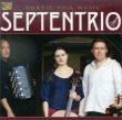 Nordic Folk Music Septentrio
